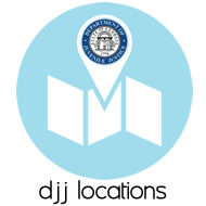 Click here to view 'DJJ Locations'.