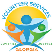 Click here to view 'Volunteer Services'.
