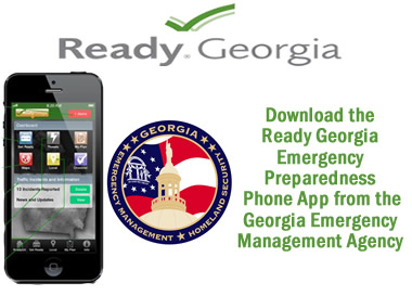 Click here to view GEMA Emergency Phone App.